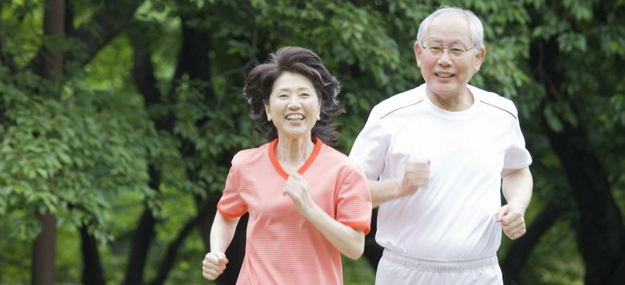 Imagem do post Pessoas com osteoporose podem praticar exercícios físicos?
