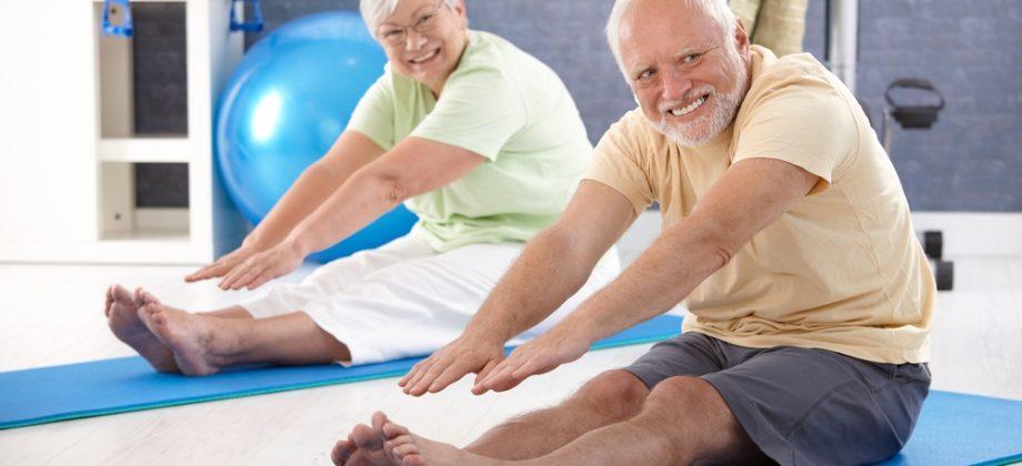 Imagem do post Preparação para os exercícios: o alongamento pode ser usado como uma prevenção do desgaste nas articulações?