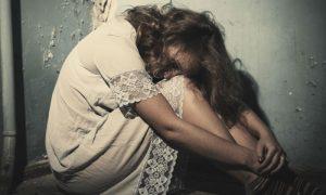 Saúde mental: entenda como é o processo de tratamento de um paciente com esquizofrenia catatônica