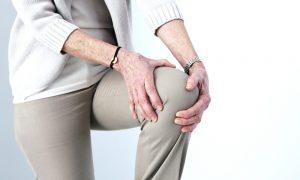 A osteoartrite é mais comum em mulheres?