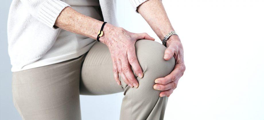 Imagem do post A osteoartrite é mais comum em mulheres?