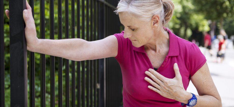 Imagem do post Infarto silencioso: cardiologista aponta os perigos do problema cardíaco que pode aparecer sem sintomas nas mulheres