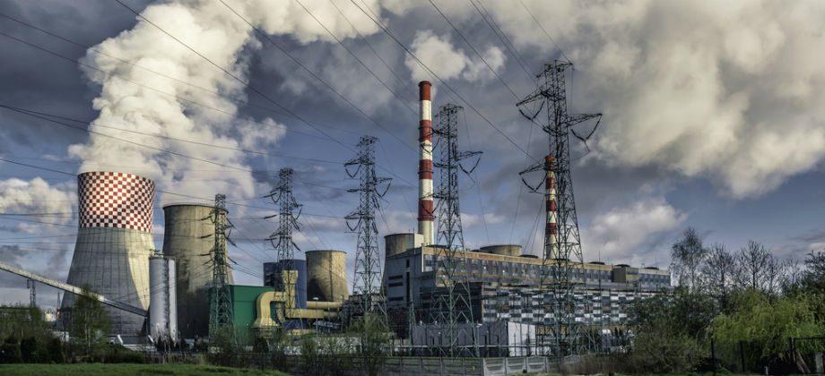 Imagem do post De que forma a poluição do ar pode levar ao desenvolvimento de bronquite?