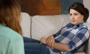 Como funciona o tratamento para a síndrome do pânico?