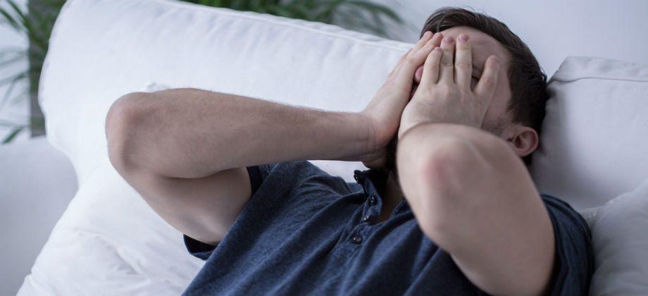 Imagem do post Quais são os efeitos a longo prazo causados por noites mal dormidas?