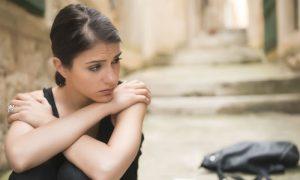 Convivendo com a doença: confira algumas dicas que podem ajudar quem enfrenta a síndrome do pânico