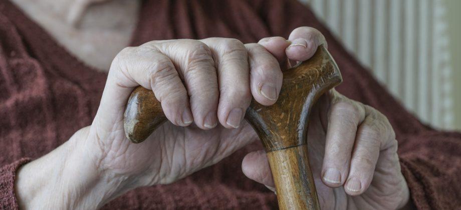 Imagem do post O que são órteses? Elas podem auxiliar no processo de tratamento da osteoartrite?