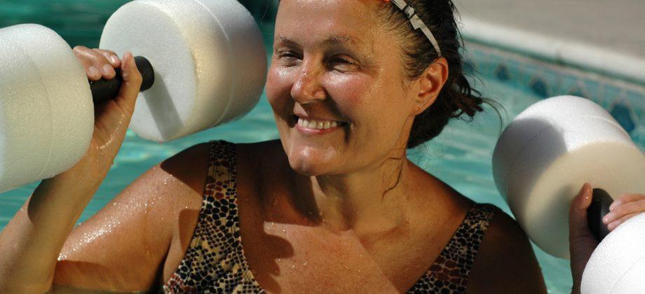 Imagem do post Quais exercícios e atividades são recomendadas para idosos com osteoartrite para melhora da qualidade de vida?