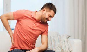 De que forma o diabetes fora de controle pode afetar os rins?
