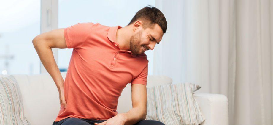 Imagem do post De que forma o diabetes fora de controle pode afetar os rins?