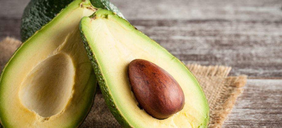 Imagem do post Quais alimentos são fontes de HDL-C, o chamado bom colesterol?