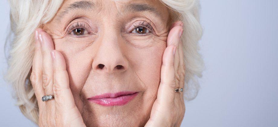 Imagem do post Como funcionam cremes faciais antienvelhecimento?