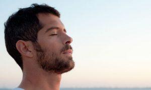 Como funcionam os remédios broncodilatadores?