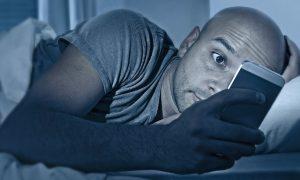 Sono em dia: você sabia que noites mal dormidas podem prejudicar sua imunidade?