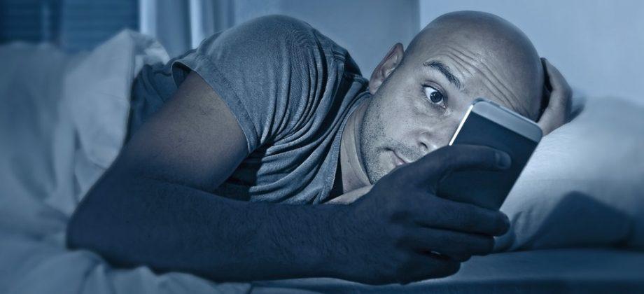 Imagem do post Sono em dia: você sabia que noites mal dormidas podem prejudicar sua imunidade?