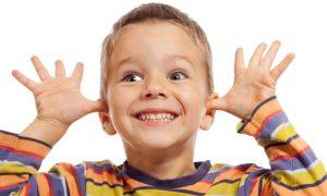 Entenda a importância do consumo adequado de cálcio na infância