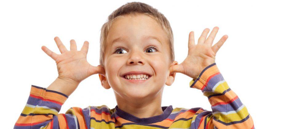 Imagem do post Entenda a importância do consumo adequado de cálcio na infância