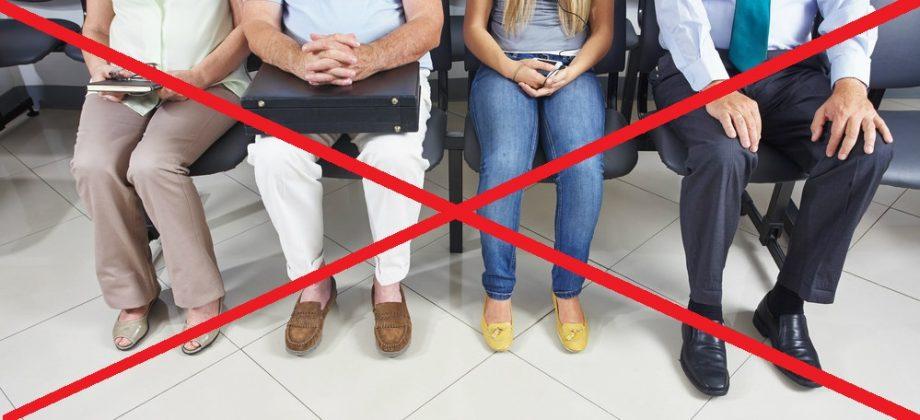 Imagem do post Confira práticas do dia a dia que ajudam a prevenir o aparecimento de varizes