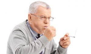 O que acontece nos pulmões de quem sofre com DPOC?