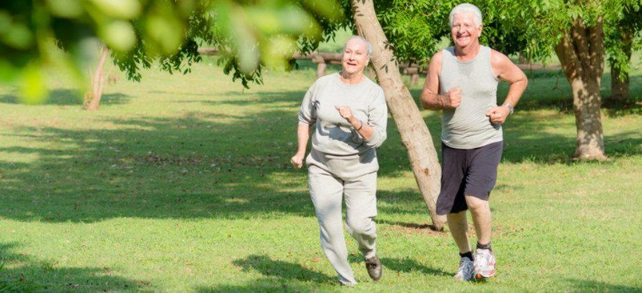 Imagem do post O sedentarismo pode piorar um quadro de osteoporose?