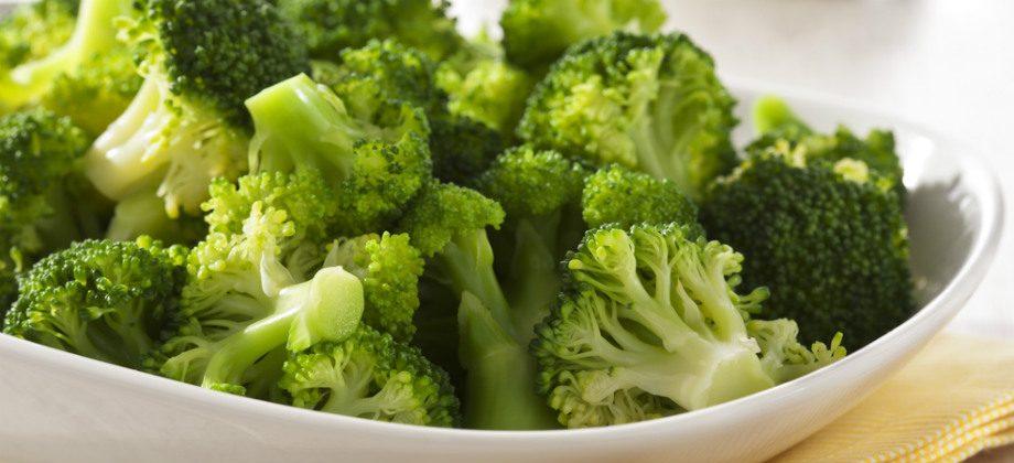 Imagem do post Cálcio vegetal: separamos dicas de grãos, legumes e verduras ricos