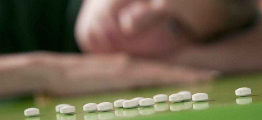 Imagem do post Medicamentos podem curar a depressão ou apenas reduzir os sintomas?