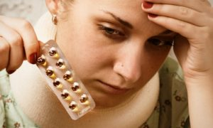 Terapia: psiquiatra mostra como funciona o processo de recuperação da depressão