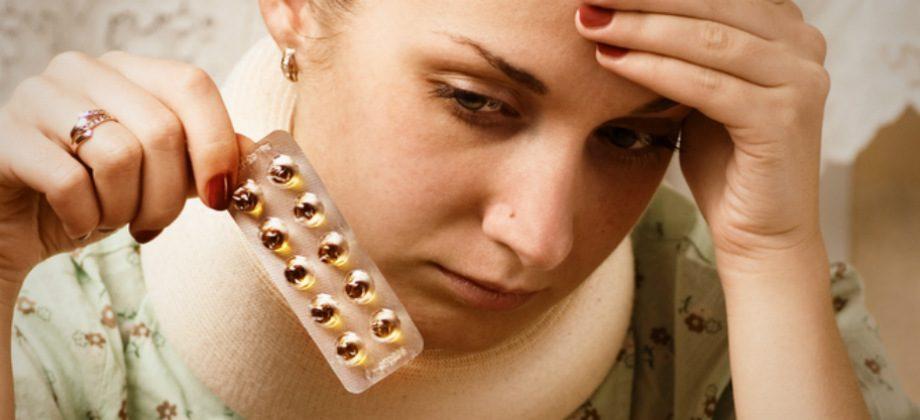 Imagem do post Terapia: psiquiatra mostra como funciona o processo de recuperação da depressão