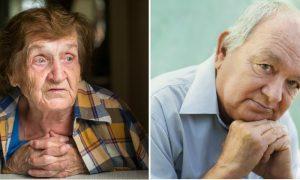 Depressão na terceira idade: como combater a doença neste estágio da vida?
