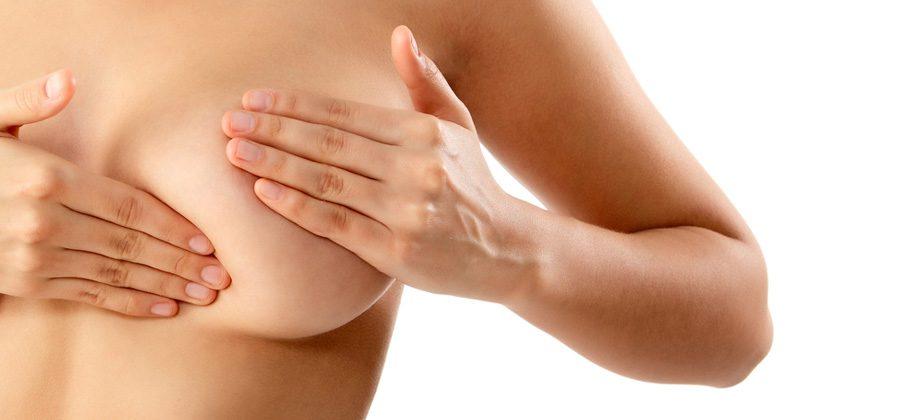 Imagem do post Displasia mamária: vitamina E pode ajudar a aliviar os sintomas