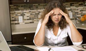 O sedentarismo pode enfraquecer a imunidade?