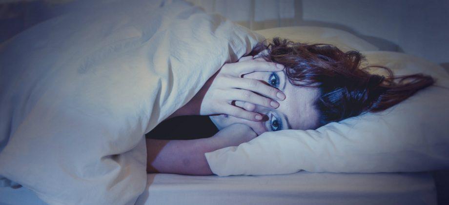 Imagem do post Como funciona o tratamento para a insônia?