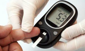 Existem diferentes tipos de insulina?