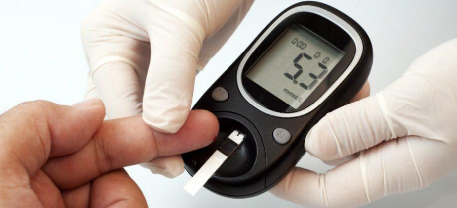 Imagem do post Existem diferentes tipos de insulina?