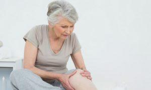 Como proteger o joelho dos efeitos da osteoartrite?