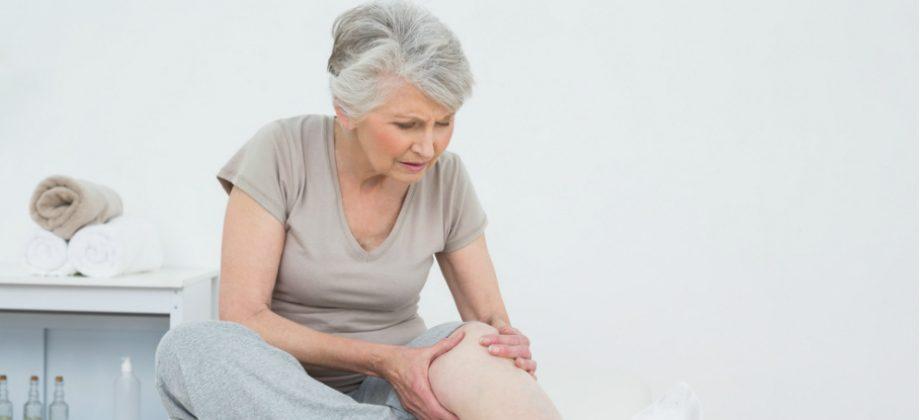 Imagem do post Como proteger o joelho dos efeitos da osteoartrite?