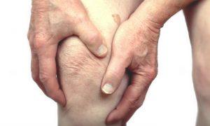 Por que o joelho é uma das áreas mais afetadas pela osteoartrite?