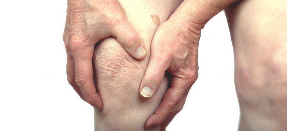 Imagem do post Por que o joelho é uma das áreas mais afetadas pela osteoartrite?