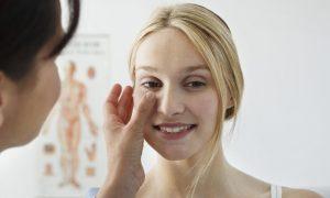 Ácido kójico: conheça esse ativo que atua na remoção de manchas na pele