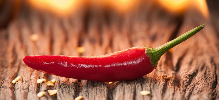 Imagem do post Termogênicos: existem alimentos que podem ajudar você a emagrecer?
