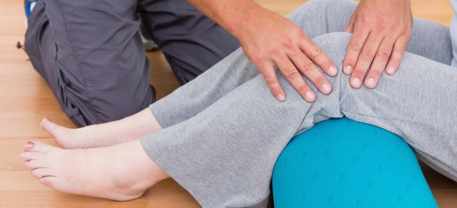 Imagem do post Quais medidas podem reduzir a dor em quem sofre com osteoartrite no joelho?