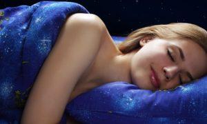 Por que algumas pessoas têm sono mais pesado do que outras?