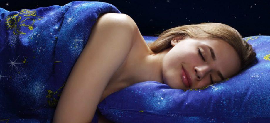 Imagem do post Por que algumas pessoas têm sono mais pesado do que outras?