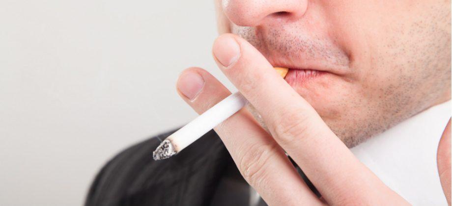 Imagem do post O tabagismo pode favorecer um quadro de diabetes?