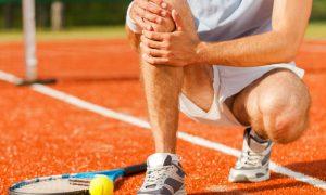 Lesões no joelho podem levar a um quadro de osteoartrite no futuro?