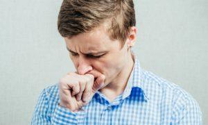 É possível manter a bronquite sob controle e viver uma vida normal?