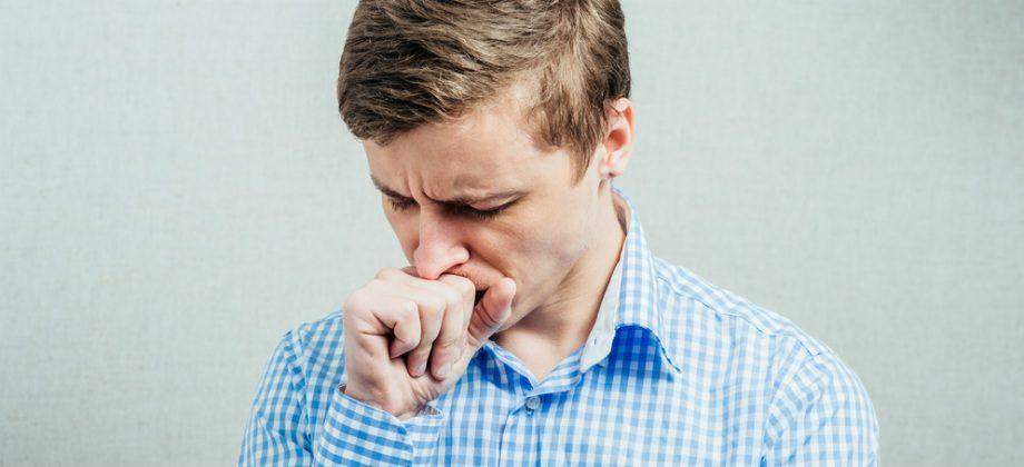 Imagem do post É possível manter a bronquite sob controle e viver uma vida normal?