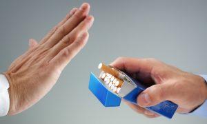 Falta de ar: saiba como melhorar a qualidade de vida de pacientes com DPOC