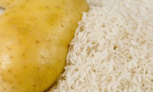 Açúcar oculto: alimentos salgados podem trazer riscos a portadores de diabetes