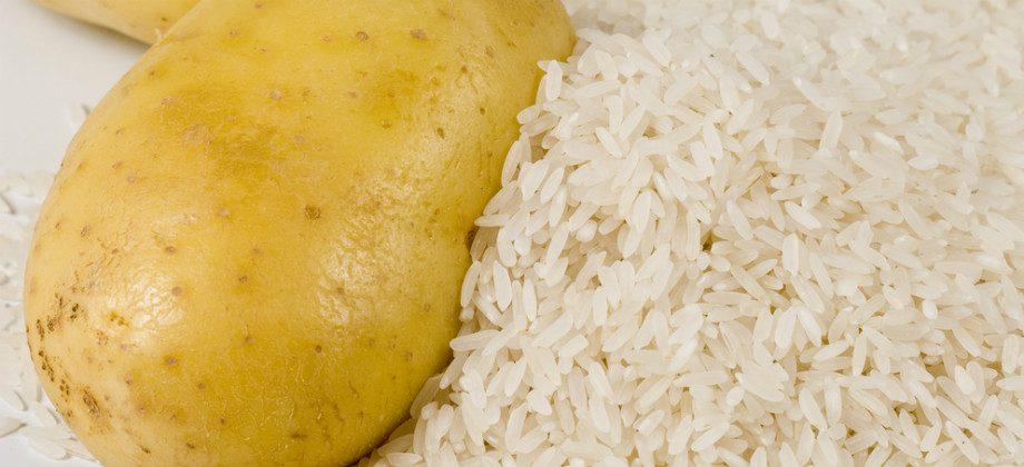 Imagem do post Açúcar oculto: alimentos salgados podem trazer riscos a portadores de diabetes